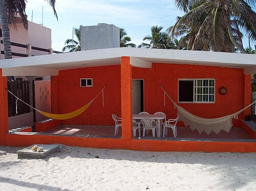Buy a beach house for cheap in mexico for How to buy a house cheap