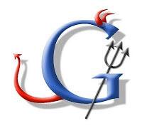 alternative to Google services