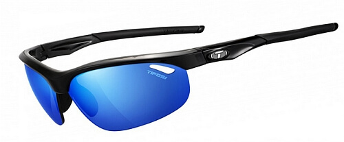 Tifosi travel sunglasses