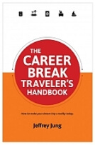 career sabbatical travel