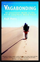 rolf potts book