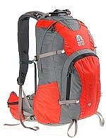 Granite Gear pack
