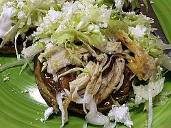 sope Guanajuato