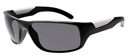 travel sunglasses