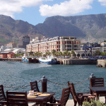 South Africa travel prices