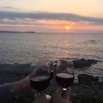 portugal real estate celebration