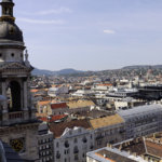 cheapest apartment rentals Budapest