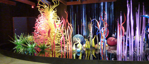 citypass-chihuly