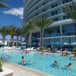 hotel and resort deals