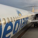 Allegiant Air no baggage fees