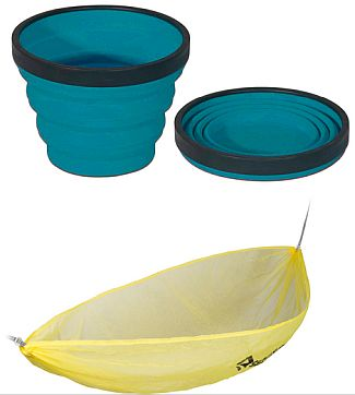 travel cups for camping