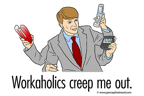 workaholics creep me out