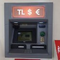 Foreign ATM fees