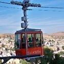 Zacatecas travel central Mexico