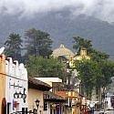 San Cristobal de las Casas Spanish place name