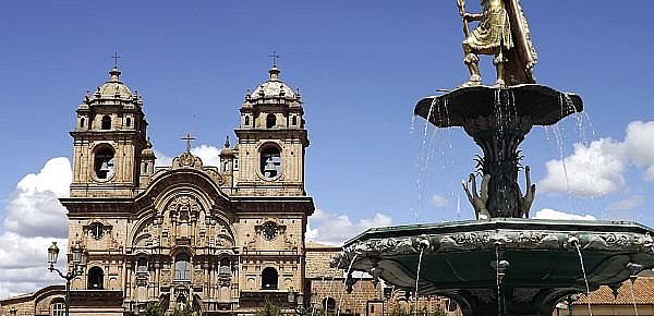 travel in peru can be cheap or not