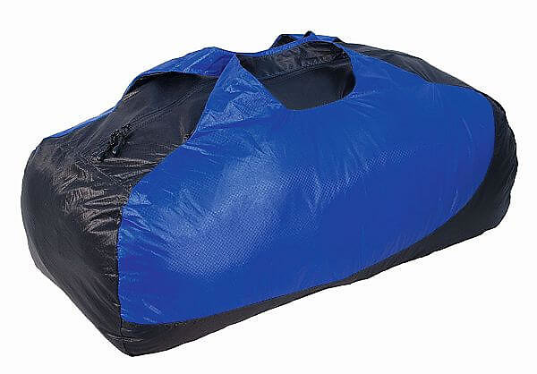Sea tp Summit packable duffle bag