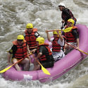 Veracruz adventure travel