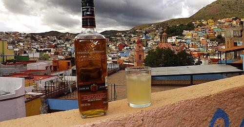 best tequila under 10 dollars