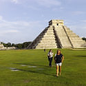 New 7 Wonders Mexico