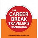 taking a career break