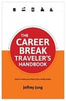 career sabbatical travel