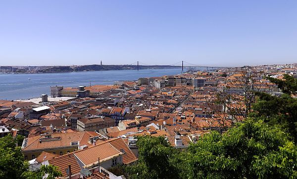What It costs to live in Portugal, including Lisbon