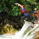 Huasteca adventure