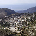 Magic Town Real de Catorce