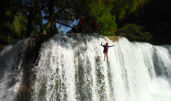 make money living abroad with a leap of faith