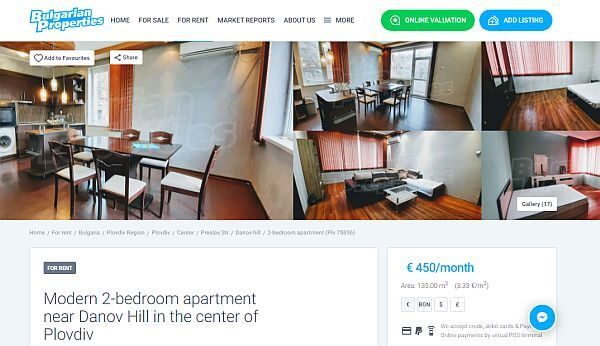 rent costs get drastically cheaper abroad