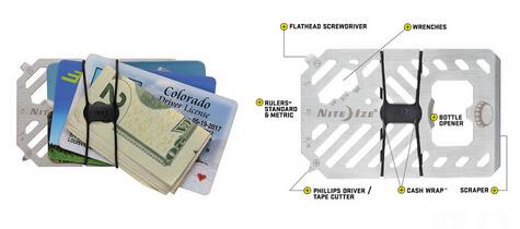 nite-ize-wallet