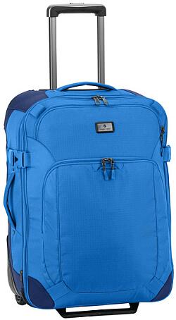 Eagle Creek suitcase review