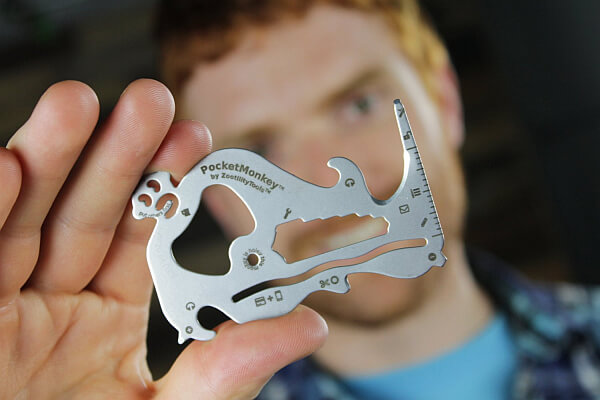 travel multi tool