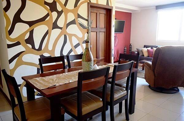 living abroad in Cuenca Ecuador