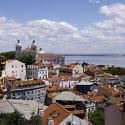 Lisbon Portugal travel