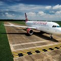 Best airlines USA