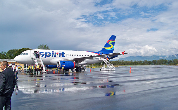 lowest budget airline prices
