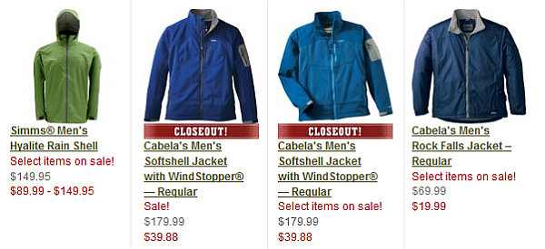 travel jackets on sale