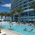 hotel and resort deals