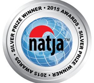 natja award winner