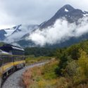 Kenai Peninsula Alaska travel story