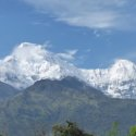 traveling in Nepal prices