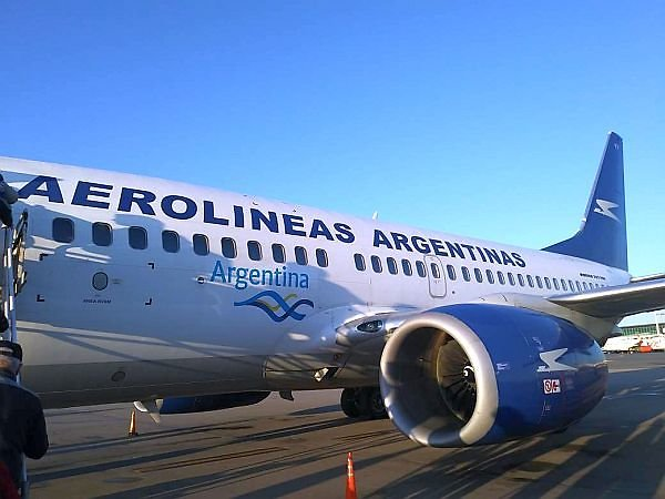 Argentina flight prices