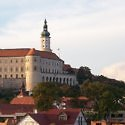 cheapest places to live in Europe Czech