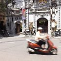 cheapest places to live Vietnam