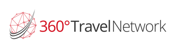 360 Degree Travel Network