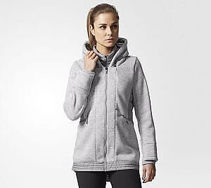 Adidas Outdoor travel jacket for women