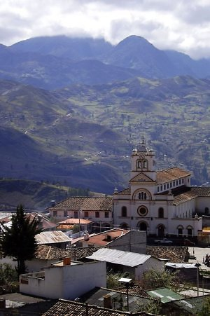 cheapest places to retire Ecuador