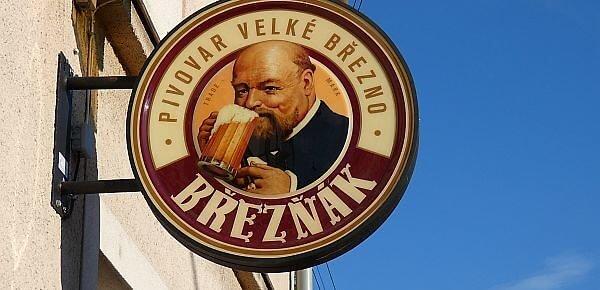 czech beer is a bargain